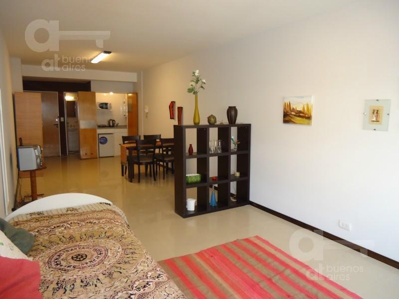 Foto Departamento en Alquiler en  San Nicolas,  Centro  Maipu al 500, entre Tucumán y Lavalle