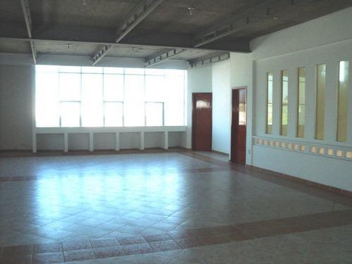 Foto Oficina en Renta en  Ejido Primero de Mayo Sur,  Boca del Río  OFICINA EN RENTA EJIDO PRIMERO DE MAYO