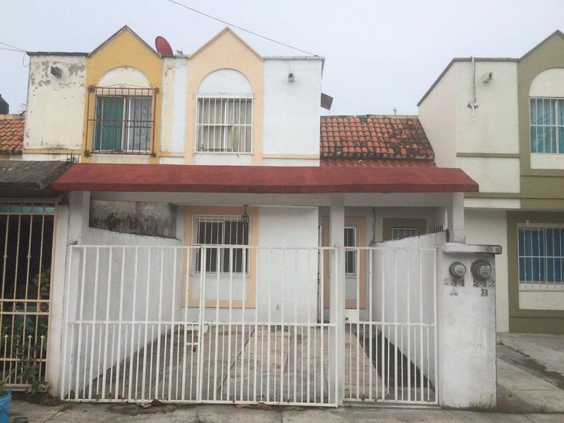 Foto Casa en Venta en  Fraccionamiento Lomas Del Rio Medio,  Veracruz  Casa en VENTA en la mejor zona de Lomas de Rio Medio II