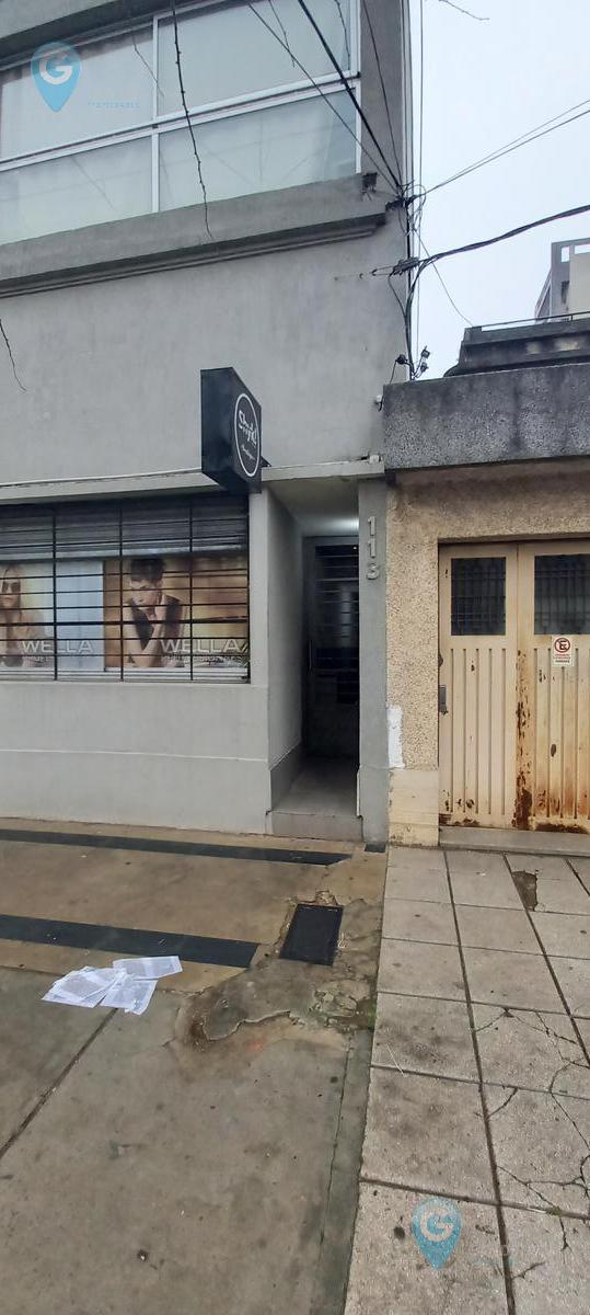 Foto PH en Venta en  Quilmes,  Quilmes  Alberdi al 100