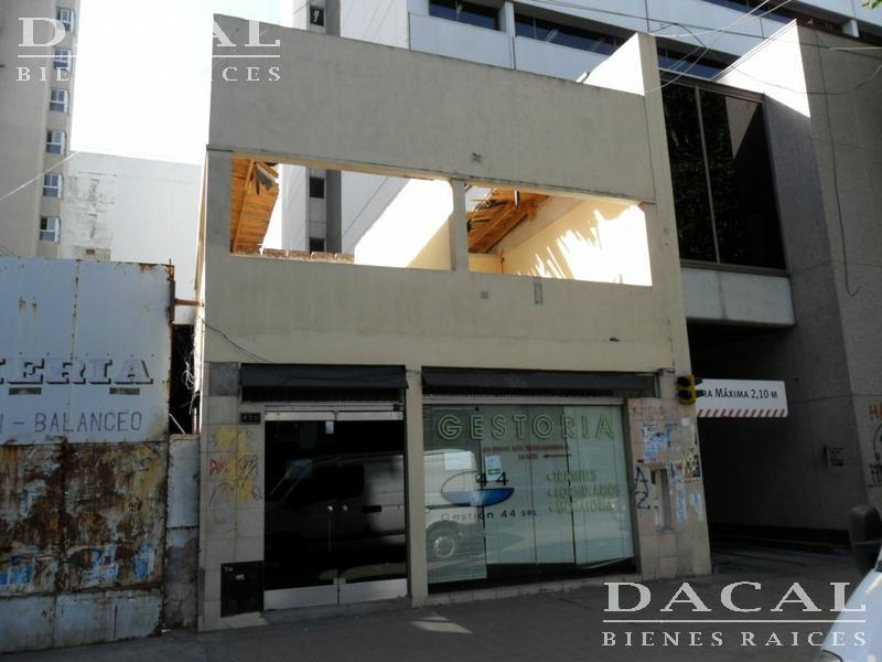 Terreno en Venta, 44 E/ 4 y 5 - La Plata - Buenos Aires