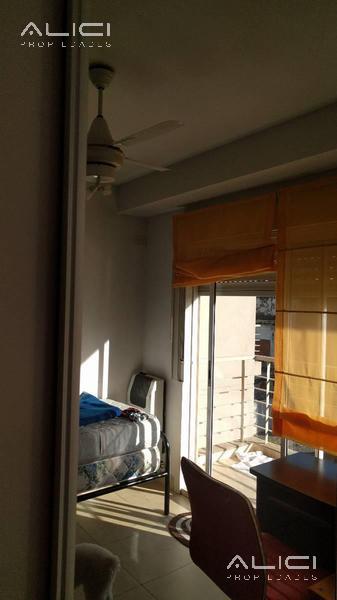 Foto Departamento en Venta en  Villa Pueyrredon ,  Capital Federal  Andres Vallejos 2600