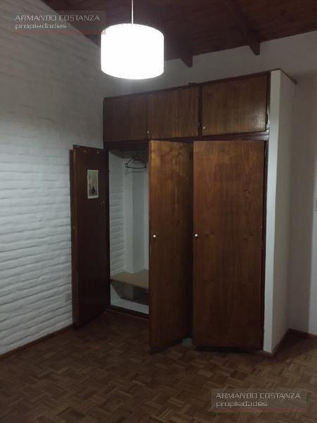 Foto Departamento en Venta en  Puerto Madryn,  Biedma  MIMOSA 125