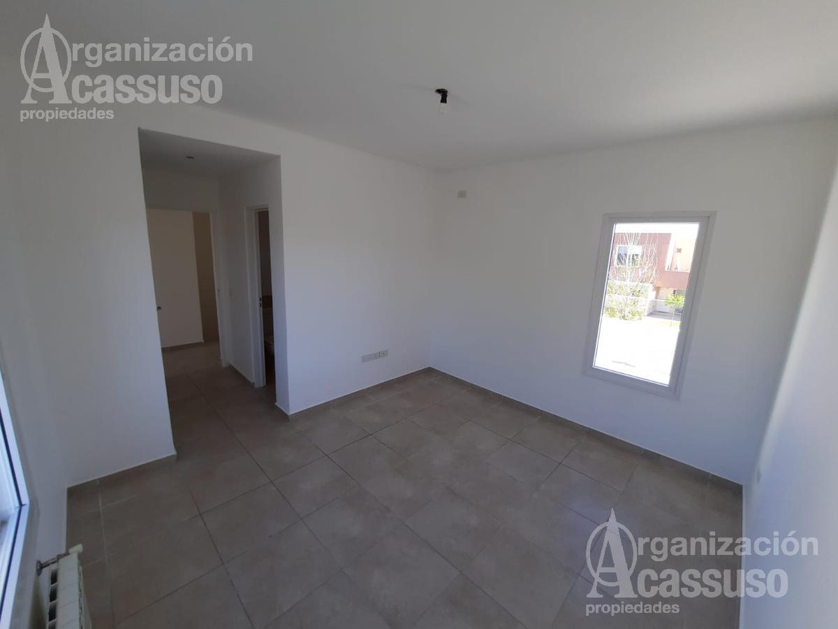 Foto Casa en Venta en  Casas de Santa Maria,  Villanueva  Casas de Santa Maria- Villanueva
