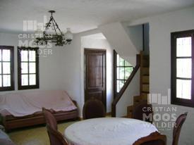 Foto Casa en Venta en  Aranjuez,  Countries/B.Cerrado  URB. COUNTRY ARANJUEZ