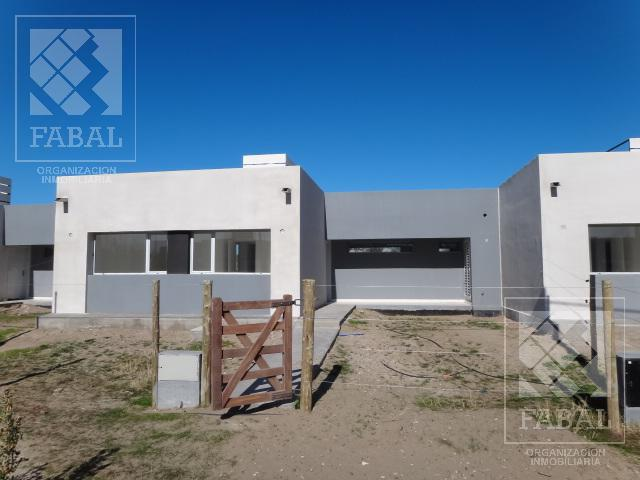 Foto Casa en Venta en  Altos del Limay,  Capital      Anaya 2600 - Oferta!