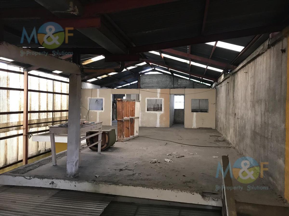 Foto Casa en Venta en  Zona 1,  Ciudad de Guatemala  AMPLIA CASA EN VENTA EN ZONA 1