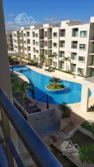 Foto Departamento en Renta en  Cancún ,  Quintana Roo  Departamento en Renta en Cancun/Huayacan