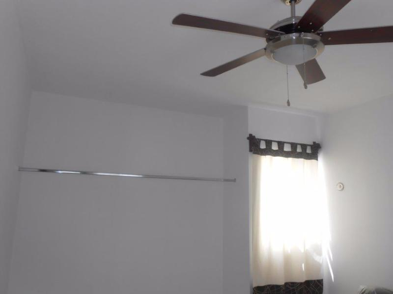 Solidaridad House for Rent scene image 3