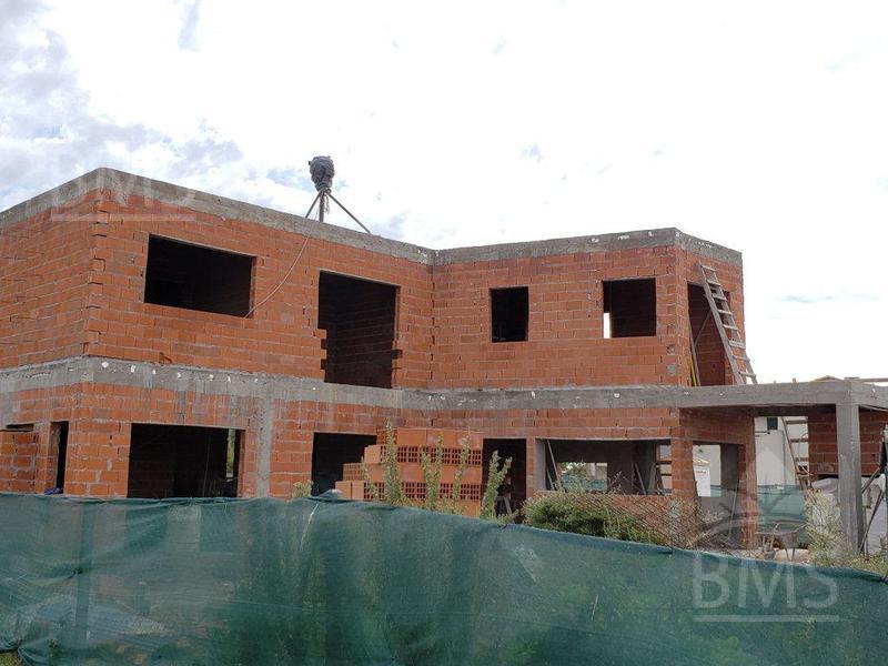 Foto Casa en Venta en  El Canton - Norte,  Countries/B.Cerrado (Escobar)  El Cantón