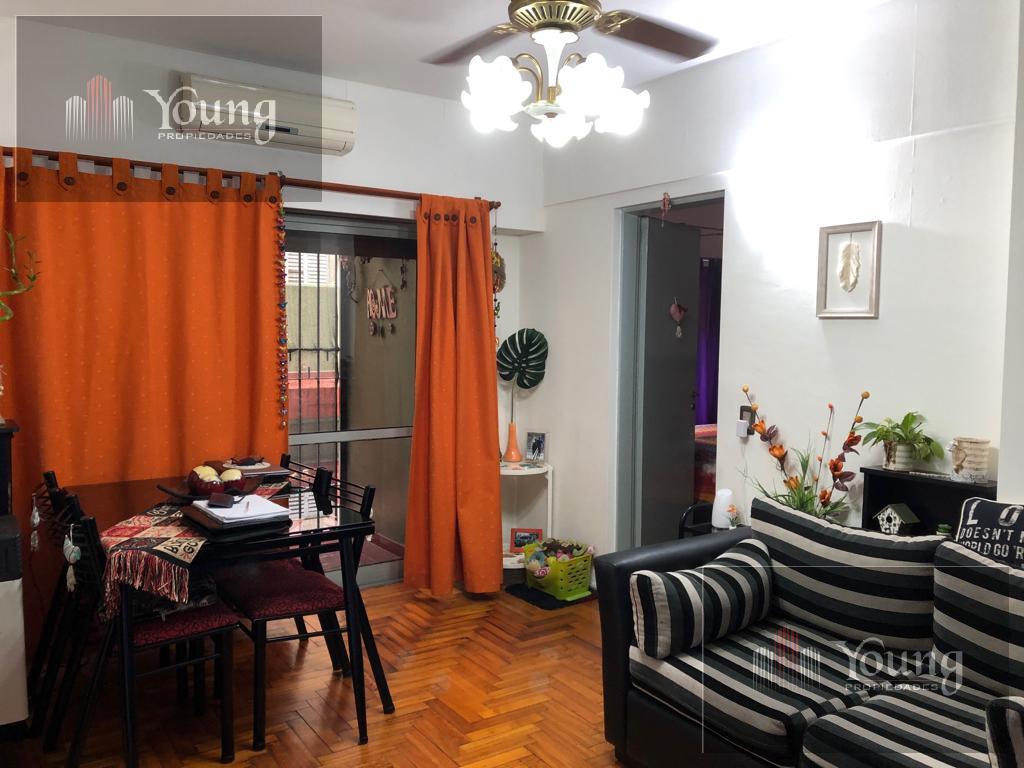 Foto Departamento en Venta en  Avellaneda ,  G.B.A. Zona Sur  Lamadrid 100