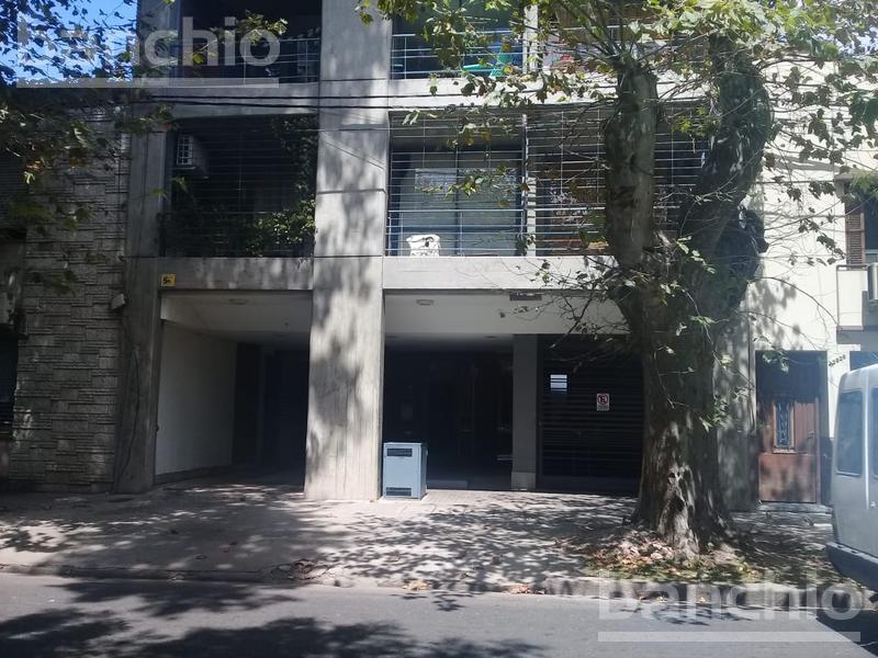 ZEBALLOS  al 3500 05-01, Rosario, Santa Fe. Alquiler de Departamentos - Banchio Propiedades. Inmobiliaria en Rosario