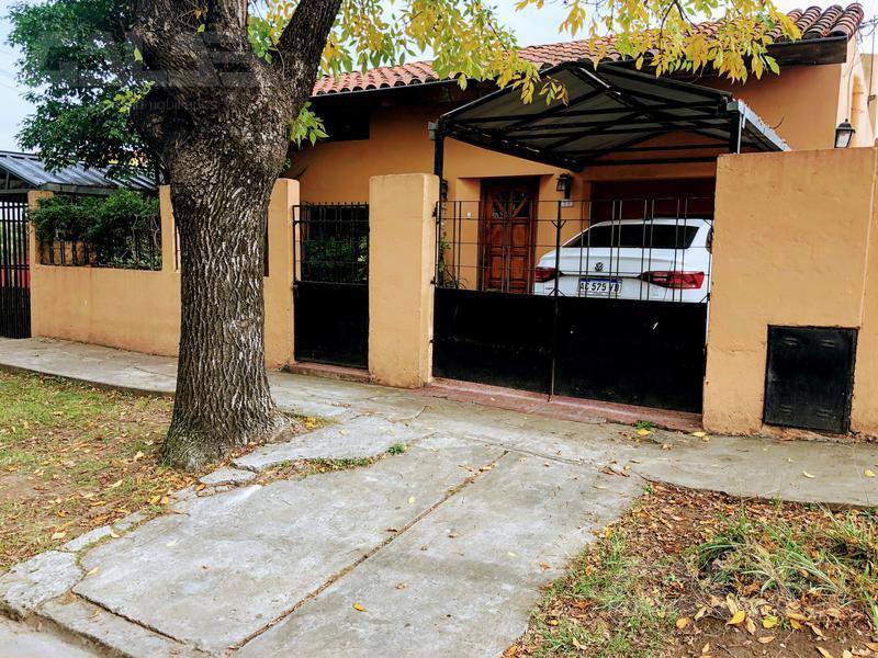 Foto Casa en Venta en  San Antonio De Padua,  Merlo  Los Plátanos 25