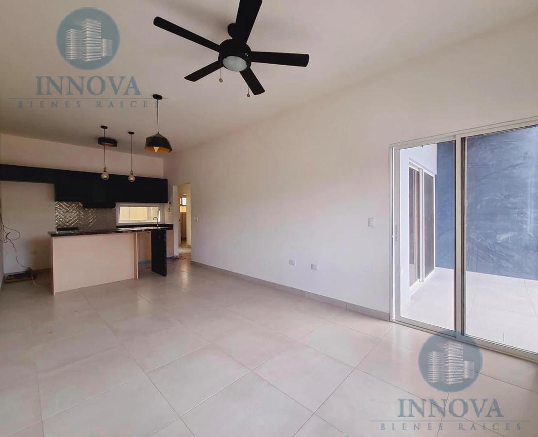Foto Departamento en Renta en  Florencia Norte,  Tegucigalpa  Apartamento En Renta Col. Florencia Tegucigalpa