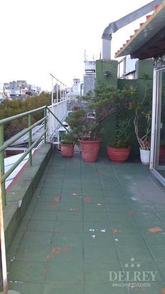 Foto Departamento en Venta en  Pocitos ,  Montevideo  Barreiro y Chucarro prox.