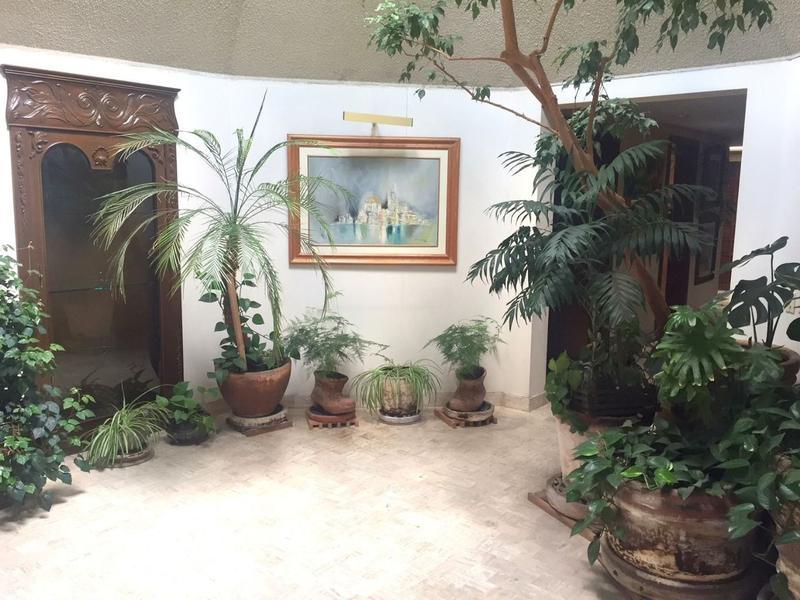 Foto Casa en Renta en  Lomas de Tecamachalco,  Naucalpan de Juárez  Casa en Renta en Tecamachalco de 4 recamaras y jardín, Naucalpan