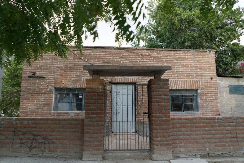 Foto Terreno en Venta en  Zona Central,  La Paz  PROPIEDAD FELIX ORTEGA