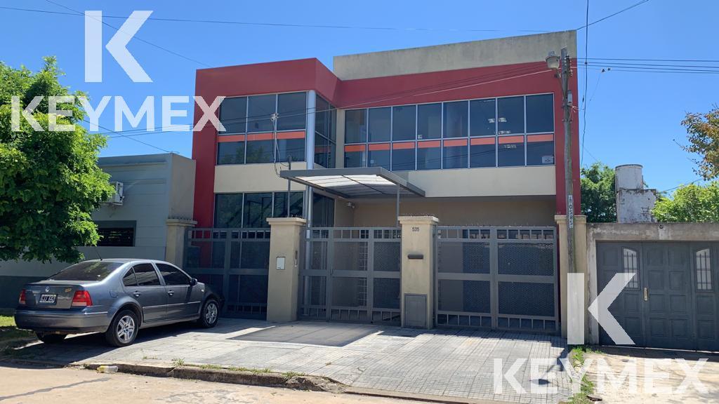 Foto Oficina en Alquiler en  La Plata ,  G.B.A. Zona Sur  Oficinas 119 e/524 y 525