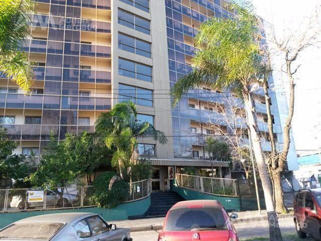 Foto Departamento en Alquiler en  San Fernando,  San Fernando  Escalada 1070, San Fernando
