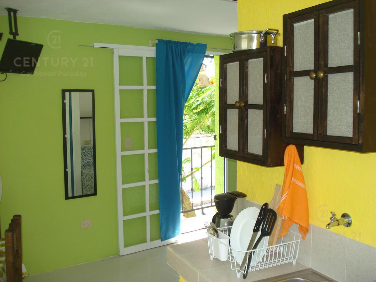 Solidaridad House for Sale scene image 19