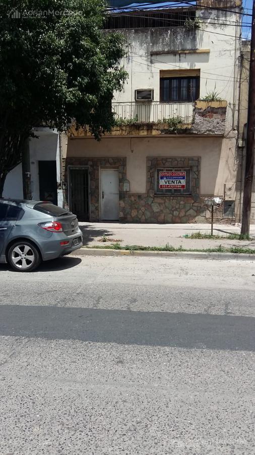 Foto Casa en Venta en  Capital ,  Tucumán  av belgrano al 2000