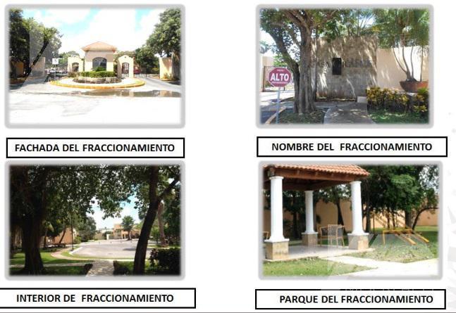 """Foto Casa en Venta en  Supermanzana 50,  Cancún  CASA EN VENTA , SM 50,  FRACCIONAMIENTO """"CASA GRANDE"""", CANCUN, Q. ROO, CLAVE 55729, ESCRITURA Y POSESIÓN, SOLO CONTADO, NEGOCIABLE"""