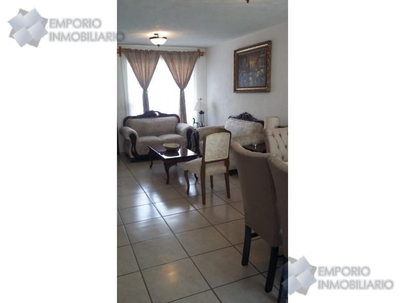 Foto Casa en Venta en  Fraccionamiento Las Terrazas Residencial,  Tlaquepaque  Casa Venta Las Terrazas $1,210,000 A257 E1