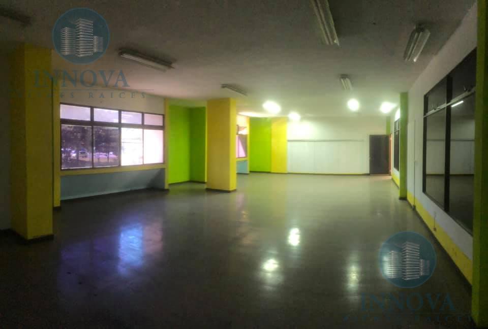 Foto Oficina en Renta en  Boulevard Suyapa,  Tegucigalpa  Local En Renta Para Oficina Boulevard Suyapa Tegucigalpa