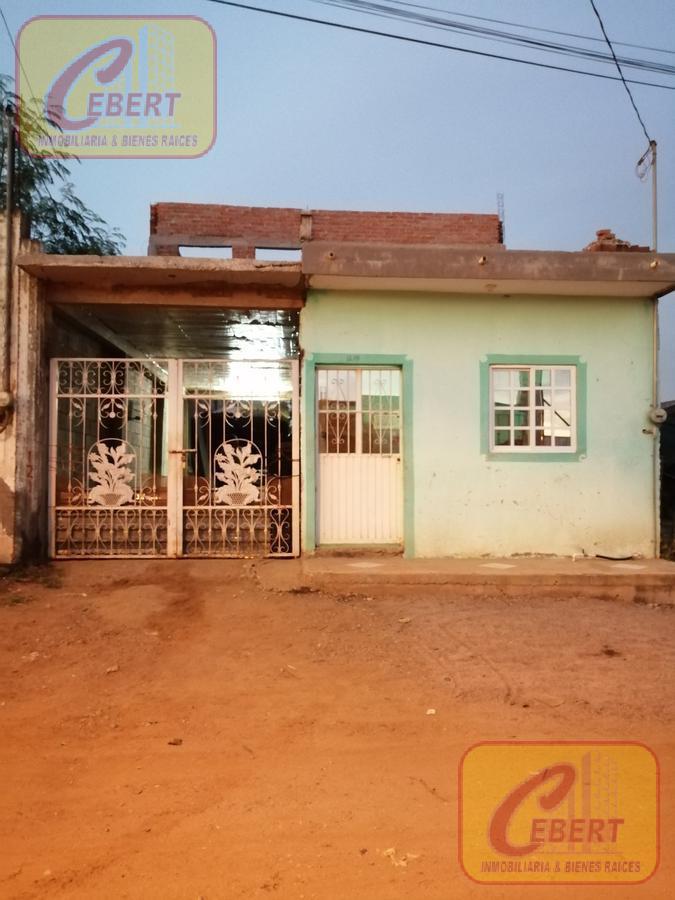 Foto Casa en Venta en  Mazatlán ,  Sinaloa  VENTA DE CASA PRECIO DE OPORTUNIDAD EN MAZATLAN, SINALOA