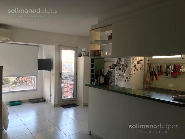 Foto Oficina en Venta en  Olivos-Vias/Rio,  Olivos          Av. Maipu al 1900