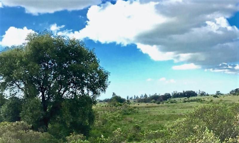 Foto Casa en Venta en  El Fresno,  Amealco de Bonfil  Rancho en Venta Amealco