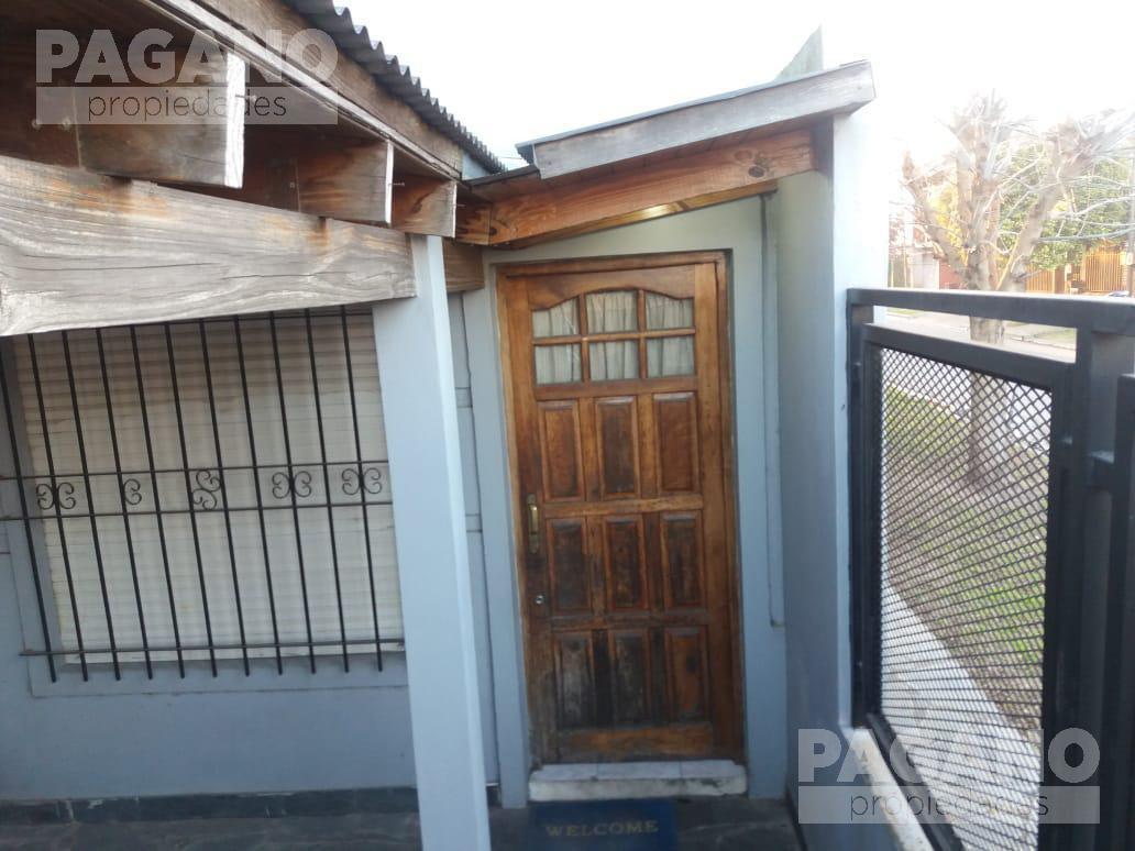 Foto Departamento en Venta en  La Plata ,  G.B.A. Zona Sur  121 n° 2447 esq. 82