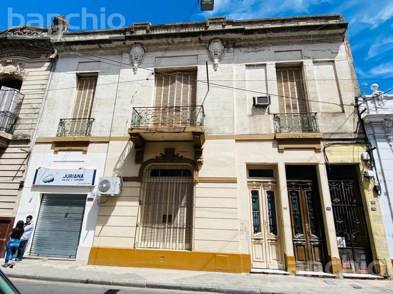 Mitre al 1200, Rosario, Santa Fe. Venta de Casas - Banchio Propiedades. Inmobiliaria en Rosario