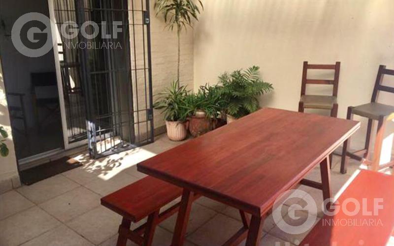 Foto Casa en Venta en  Malvín ,  Montevideo  Proxima a la Rambla de Malvin y a principales avenidas.