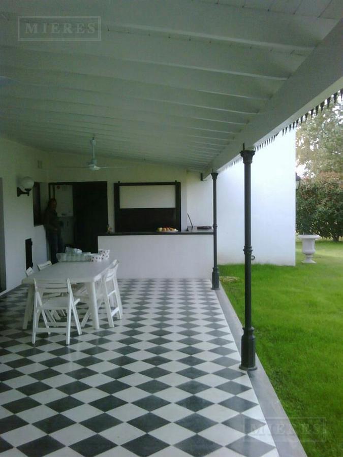 Casa - Altamira
