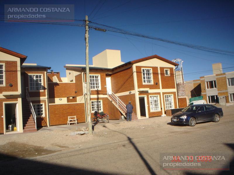 Foto Departamento en Venta en  Puerto Madryn,  Biedma  CORBETTO 84, DPTO 1