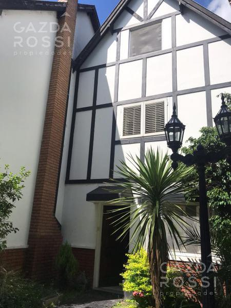 Foto PH en Venta en  Adrogue,  Almirante Brown  Bouchard al 1400