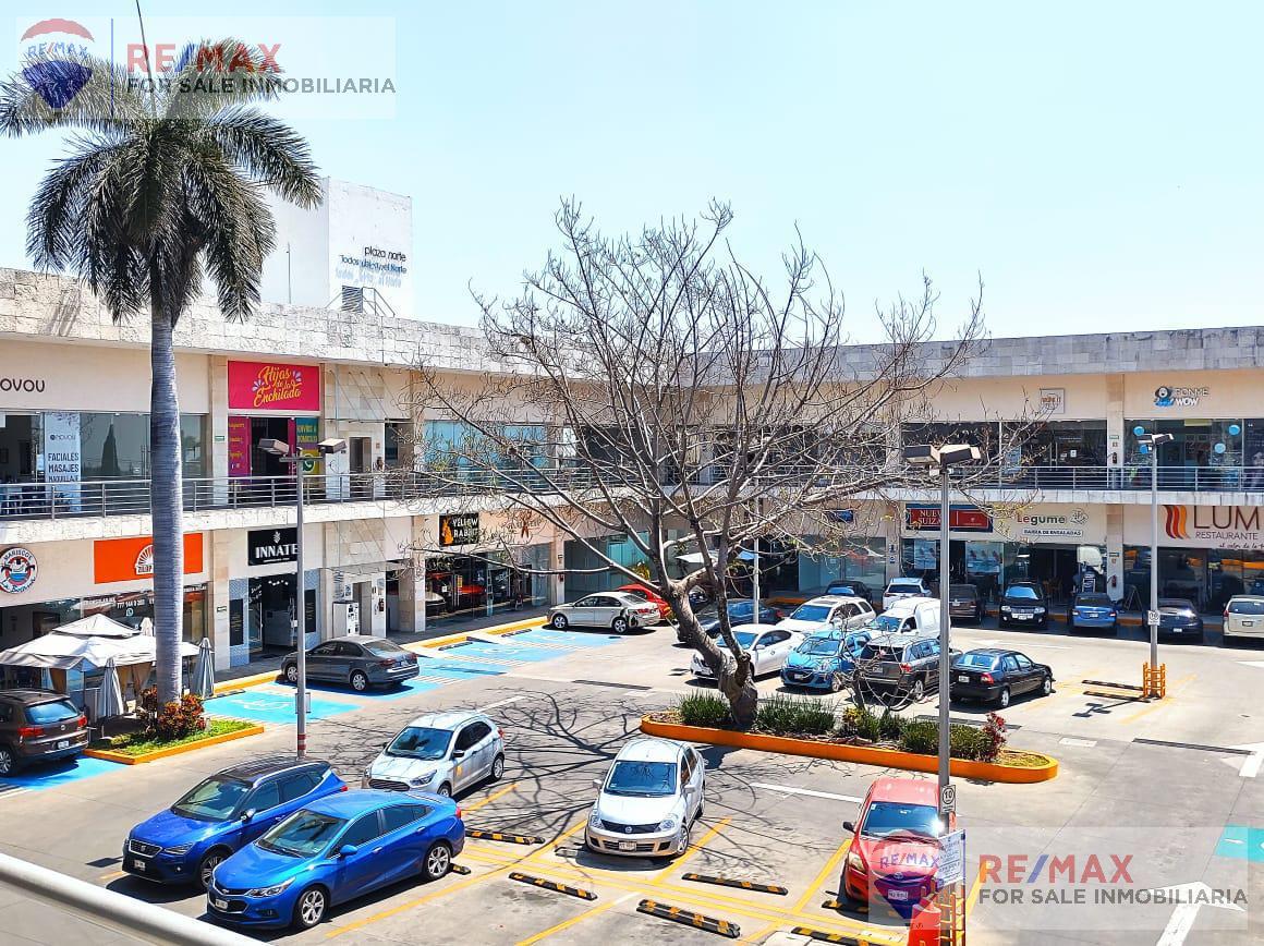Foto Local en Renta en  Fraccionamiento Jardín Tetela,  Cuernavaca  Renta de local en Plaza comercial, Norte de Cuernavaca…Clave 3438