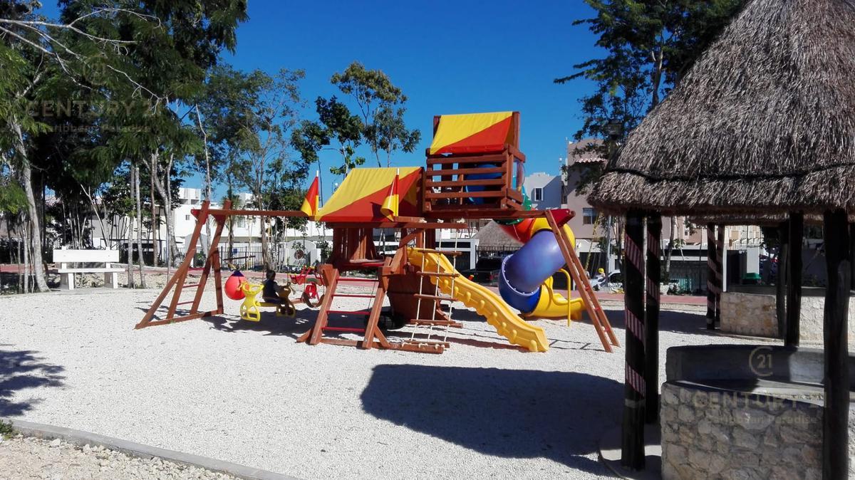 Playa del Carmen Casa for Alquiler scene image 6