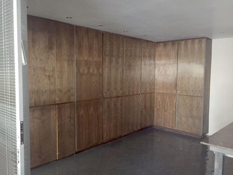 Foto Oficina en Venta | Renta en  Cuauhtémoc,  Cuauhtémoc  Col. Cuauhtemoc Oficina en venta o renta calle Aguascalientes (LG)