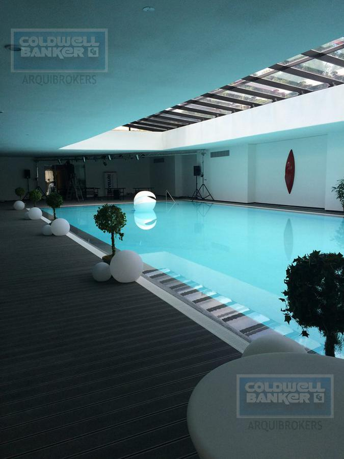 Foto Apartamento en Venta en  Punta del Este ,  Maldonado  Apartamento de 3 dormitorios en venta en La Mansa