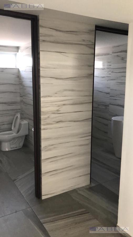 Foto Oficina en Renta en  Chihuahua ,  Chihuahua  oficinas en renta en San Felipe