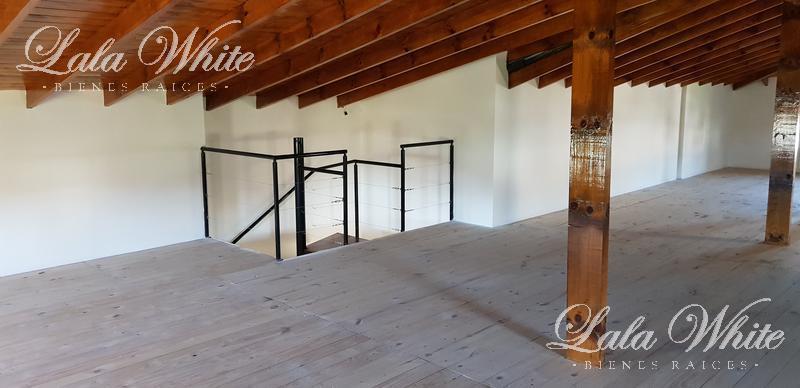 Foto Casa en Venta | Alquiler en  Barrio Santa Juana,  Countries/B.Cerrado (E. Echeverría)          Venta / Alquiler Amoblada - Casa en Santa Juana - Canning