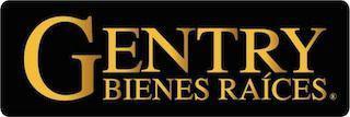 Foto Departamento en Renta en  Fuentes del Pedregal,  Tlalpan  FUENTES DEL PEDREGAL, MODERNO DEPARTAMENTO EN RENTA