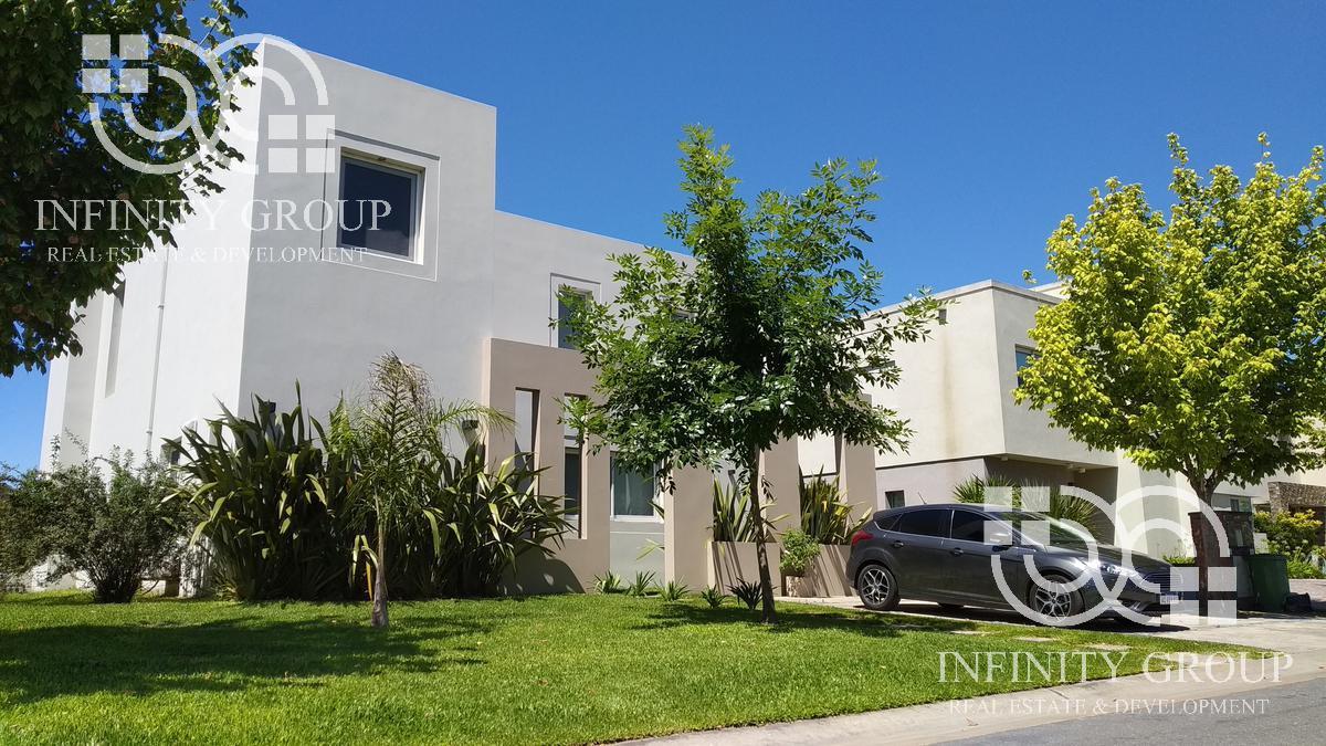 Foto Casa en Venta en  Los Alisos,  Nordelta  Nordelta, Los Alisos