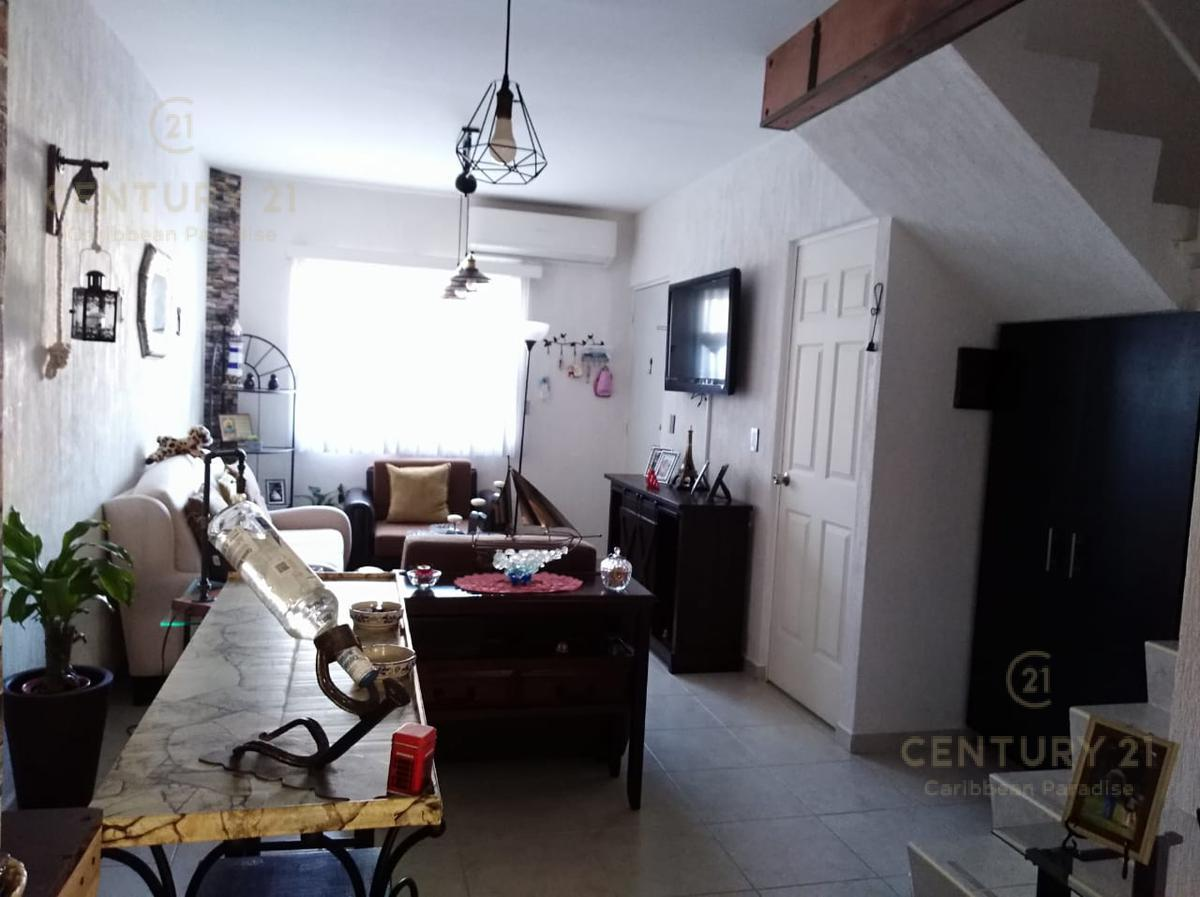 Cancún Casa for Venta scene image 6
