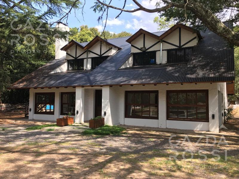 Foto Departamento en Venta en  Main Park,  Canning (Ezeiza)  Departamento en venta Main Park