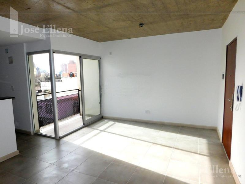 Foto Departamento en Venta en  Echesortu,  Rosario  Constitución 1300