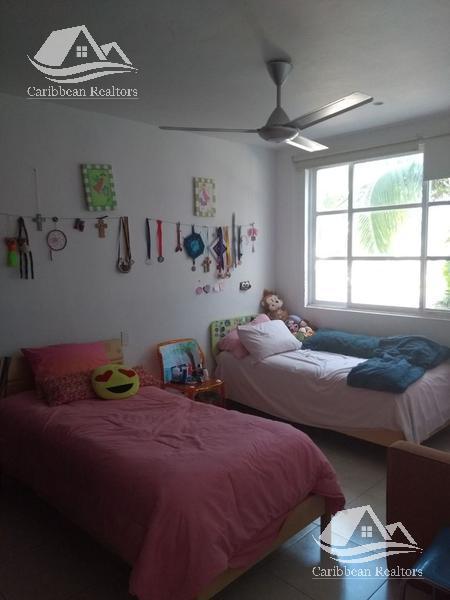Foto Casa en Venta en  Cancún Centro,  Cancún  Cancún Centro