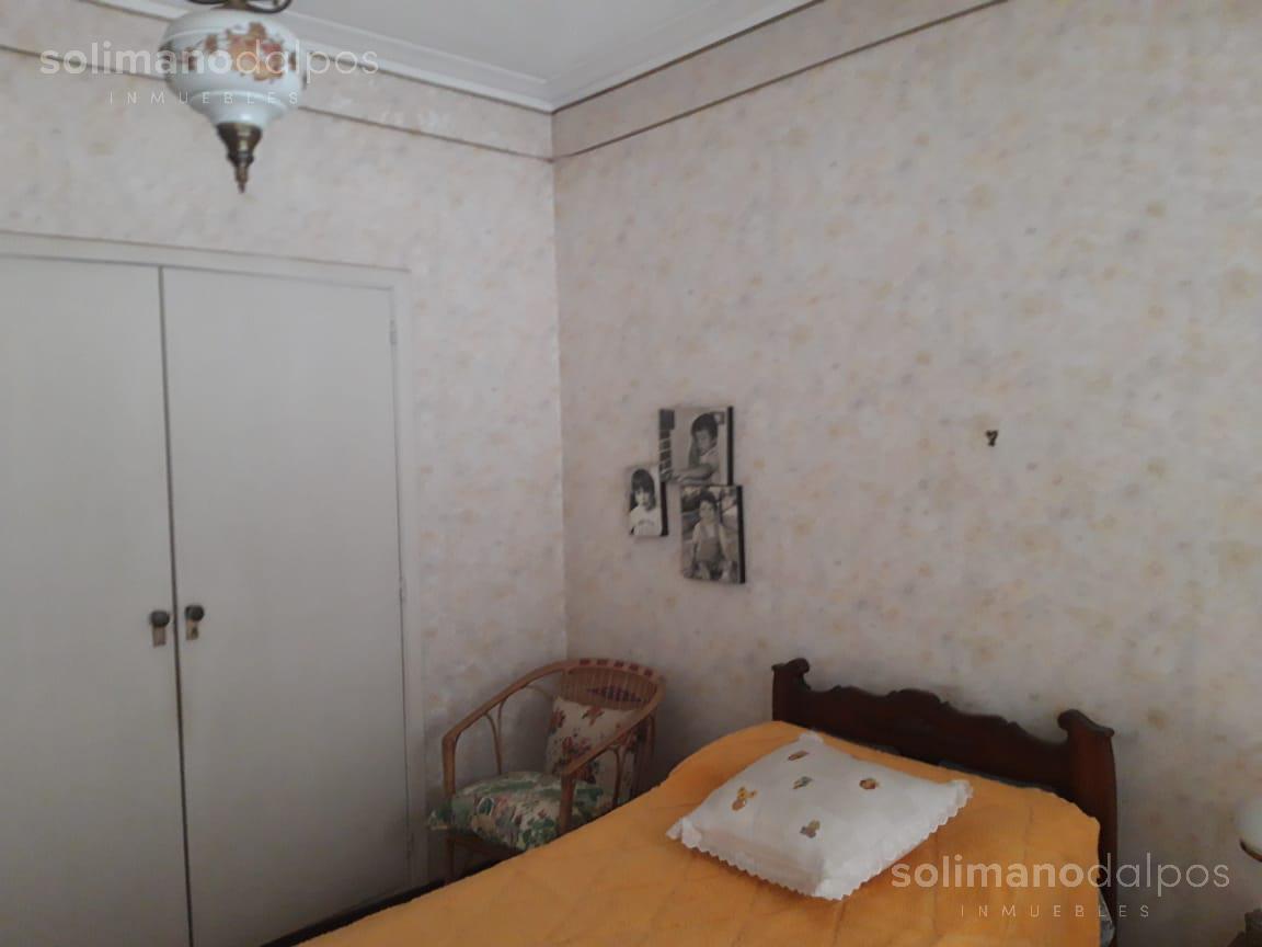 Foto Casa en Venta en  Tigre Residencial,  Tigre  Butteler al 300